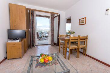 Apartment A-2792-a - Apartments Okrug Gornji (Čiovo) - 2792