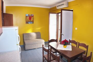 Apartment A-2793-a - Apartments Rastići (Čiovo) - 2793
