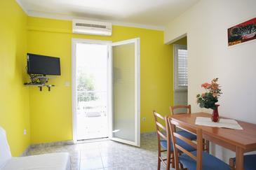 Apartament A-2793-b - Apartamenty Rastići (Čiovo) - 2793