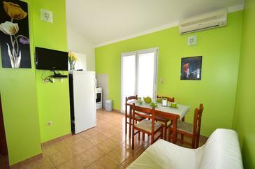 Apartment A-2793-d - Apartments Rastići (Čiovo) - 2793