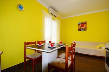 Apartment A-2793-f - Apartments Rastići (Čiovo) - 2793