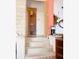 Hallway - Apartment A-2797-g - Apartments Stanići (Omiš) - 2797