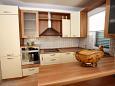 Kitchen - Apartment A-2801-c - Apartments Duće (Omiš) - 2801