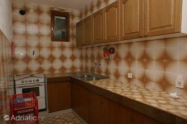 Apartment A-2814-a - Apartments Brist (Makarska) - 2814