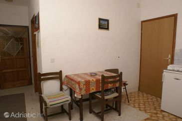 Apartment A-2814-b - Apartments Brist (Makarska) - 2814