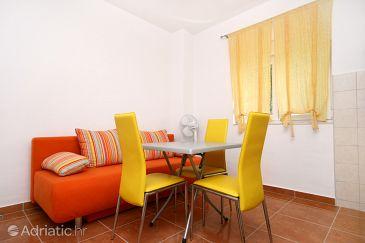 Apartment A-2816-c - Apartments Zaostrog (Makarska) - 2816