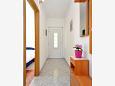 Hallway - Apartment A-2827-a - Apartments Pisak (Omiš) - 2827