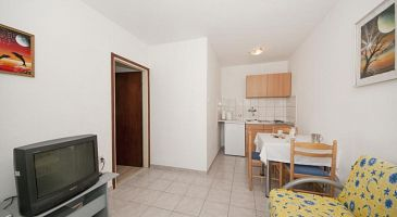 Apartment A-2835-b - Apartments Supetar (Brač) - 2835