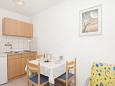 Kuchnia - Apartament A-2835-b - Apartamenty Supetar (Brač) - 2835