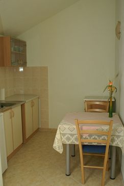 Studio AS-2835-a - Apartamenty Supetar (Brač) - 2835