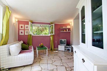 Apartment A-2836-a - Apartments Supetar (Brač) - 2836