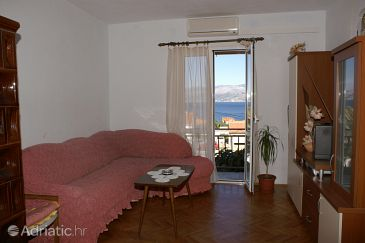 Apartment A-2840-a - Apartments Supetar (Brač) - 2840