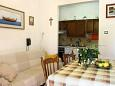 Dining room - Apartment A-2843-d - Apartments Mirca (Brač) - 2843