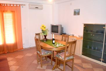 Apartment A-2846-b - Apartments Sutivan (Brač) - 2846
