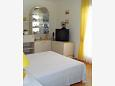 Bedroom 2 - Apartment A-2853-a - Apartments Mirca (Brač) - 2853
