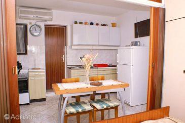 Studio flat AS-2864-a - Apartments Sutivan (Brač) - 2864