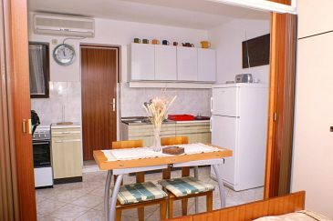 Studio flat AS-2864-a - Apartments Sutivan (Brač) - 2864