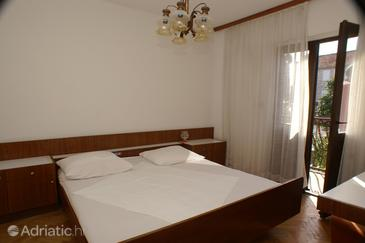 Room S-2868-c - Rooms Supetar (Brač) - 2868
