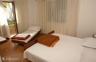 Room S-2868-e - Rooms Supetar (Brač) - 2868