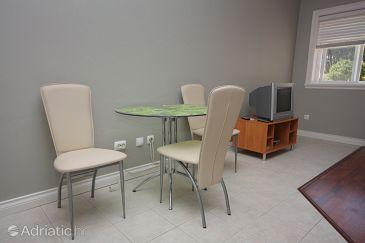 Studio flat AS-2871-a - Apartments Sumartin (Brač) - 2871