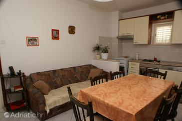 Apartment A-2872-a - Apartments Postira (Brač) - 2872