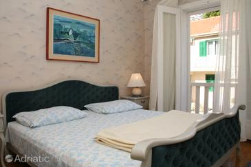 Room S-2875-c - Apartments and Rooms Bol (Brač) - 2875
