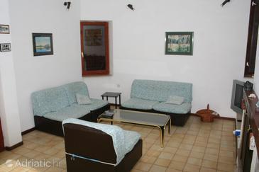 Apartment A-2877-b - Apartments Bol (Brač) - 2877