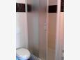 Bathroom - Apartment A-2879-a - Apartments Bol (Brač) - 2879