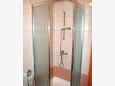 Bathroom 1 - Apartment A-2883-a - Apartments Bol (Brač) - 2883