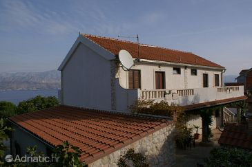 Property Splitska (Brač) - Accommodation 2889 - Apartments in Croatia.