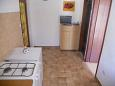 Dining room - Apartment A-2890-a - Apartments Bol (Brač) - 2890