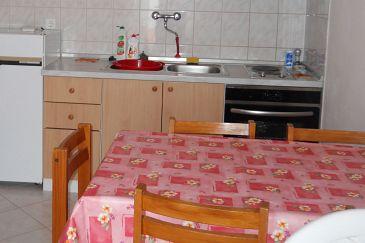 Apartment A-2890-b - Apartments Bol (Brač) - 2890