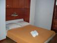 Bol, Bedroom 1 u smještaju tipa apartment, dopusteni kucni ljubimci i WIFI.