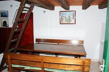 Dom K-2894 - Willa Bol (Brač) - 2894