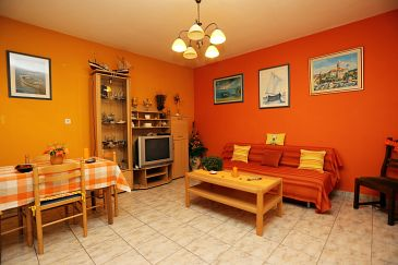 Apartment A-2896-a - Apartments Supetar (Brač) - 2896