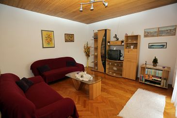 Apartment A-2896-b - Apartments Supetar (Brač) - 2896
