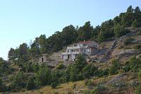 Vela Farska Apartments 2897