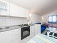 Kuchnia - Studio AS-290-b - Apartamenty Nin (Zadar) - 290