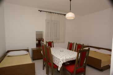 Studio AS-2901-a - Apartamenty Mirca (Brač) - 2901