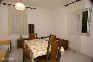 Studio flat AS-2901-b - Apartments Mirca (Brač) - 2901
