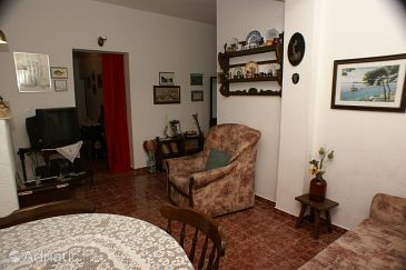 Apartment A-2902-a - Apartments Mirca (Brač) - 2902