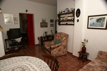 Apartament A-2902-a - Apartamenty Mirca (Brač) - 2902