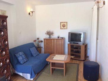 Apartament A-2903-a - Apartamenty Supetar (Brač) - 2903
