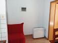 Hallway - Apartment A-2904-a - Apartments Bol (Brač) - 2904