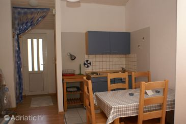 Studio flat AS-2904-a - Apartments Bol (Brač) - 2904