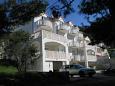 Apartamenty Bol (Brač) - 2904