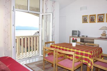 Apartment A-2905-a - Apartments Bol (Brač) - 2905