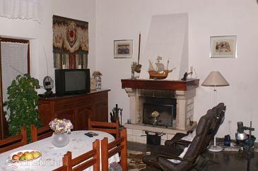 Apartment A-2909-a - Apartments Postira (Brač) - 2909
