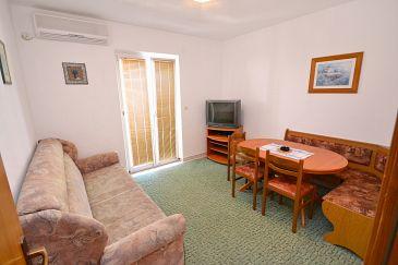 Apartament A-2910-b - Apartamenty Postira (Brač) - 2910