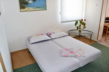 Apartment A-2910-c - Apartments Postira (Brač) - 2910